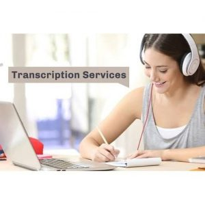 Audio and Video transcription services in Uganda, Video and Audio transcription services in Uganda